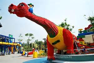 lego_dinosaur