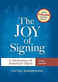 Joy_of_Signing
