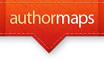 Authormaps