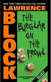 Amazon_com__The_Burglar_on_the_Prowl__Bernie_Rhodenbarr___9780061030987___Lawrence_Block__Books